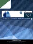 Fed Exec Webcast Brochure