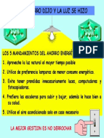 021ahorro Luz
