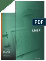 LNBF_BSCatalogo7.pdf
