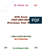 KVS TGT PGT PRT Previuous pepers......keep smile.....__.pdf