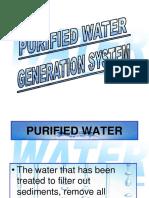 Purified-Water-Generetion-System-Operation1.pdf