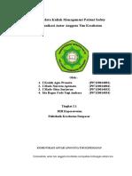 280855597-Komunikasi-Antar-Anggota-Tim-Kesehatan.docx