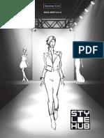 Support_Docs.pdf