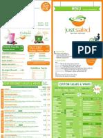 famuneska.pdf