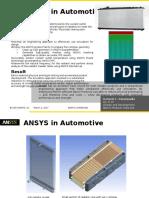 Banco Case Study Presentation