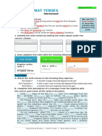 xpl10em_grammar_3_1.docx