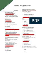 ANTIBIOTIK UTK 1 DIGEST (Editan + Jawaban).doc