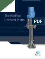 marflex_deepwell_pump_brochure_v3.pdf