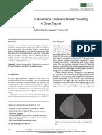 978-6876-2-PB.pdf