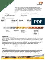 Pajingo-Fact-Sheet_March-2016_web-1.pdf