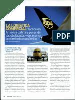 Lectura 4 La logística Comercial.pdf