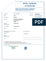 IECEx_TPS_08.0004U_0