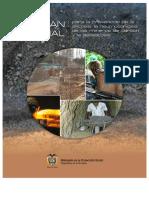 Ministerio de la Protección Social.pdf