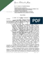 RESP 1102848 - Sinistralidade - Vencedor.pdf