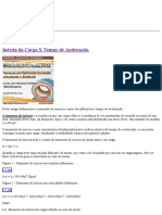 ARTIGO_Inércia da Carga X Tempo de Aceleração_ROBERTO.pdf