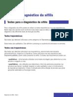 Sífilis - Manual Aula 2.pdf