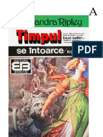 Alexandra Ripley - Timpul se intoarce #1.0~5.docx