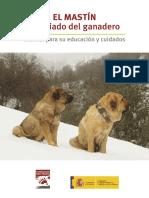 Manual-Mastin_def_completo_OP.pdf