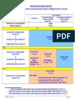Tableau2 SeuilsDP-PC ConstrExistanteV2-1 Cle77e939