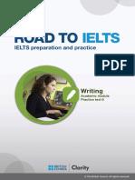 Writing Ac Practice3Nlclwp