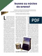 nucleos arena.pdf