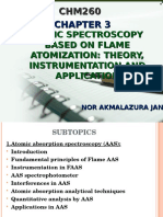 Chapter 3 Aas 31 Dec13