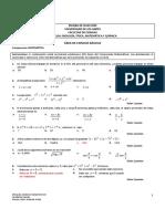 EXAMEN DE LA UNIVERSIDAD DE LOS ANDES.pdf