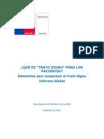 articles-9004_recurso_1.pdf