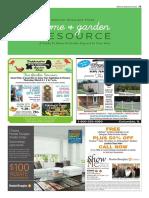 Home & Garden Resource Guide - Winter 2017 wkt