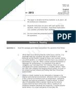cds20001017317950qd03y.pdf