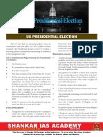 US Presidential.pdf New