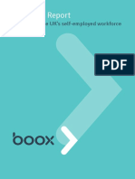 The Boox Report 2014 Download