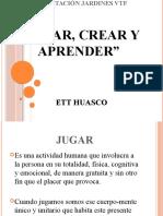 JUEGO.pptx
