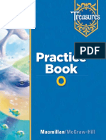 103120418 Grade 6 English Workbook