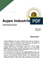 aujanfactsandfigures-13068196312912-phpapp02-110531003004-phpapp02