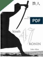 47Ronin.pdf