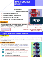 6-5tiposmascomunesdeantenas-110331232601-phpapp01.pptx
