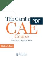 cambridge-university-press-cambridge-certificate-in-advanced-english-srudent's-book-4.pdf