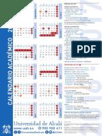 calendario-academico-2016-17.pdf