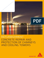 design_support_concrep_chimneys_cooling_towers.pdf