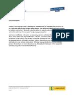 BP2NEU_Kannbeschreibungen.pdf