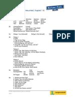 Lösungen zum Lehrbuchteil, Kapitel 1-6.pdf