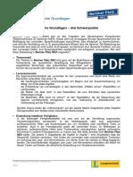 Methodisch-didaktische Grundlagen1.pdf