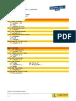 BP3NEU_Kannbeschreibungen.pdf | Language Education | Grammatical Gender