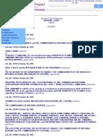 25 Tolentino v. SoF