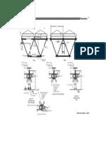 SFdetails1.pdf