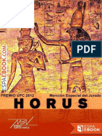 Manuel Santos Varela-Horus