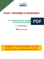 chap 1_Air humide (1)