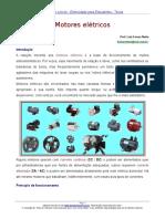Motores eletricos_14806.doc