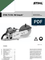 TS510_760_Manual